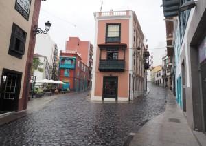 Tenerife (volo) La Palma.jpg