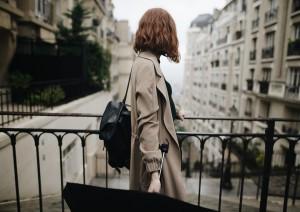 (18/10/2019) Arrivo Parigi.jpg