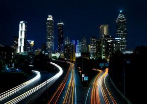 (22/08/2019) Chattanooga - Atlanta (190 Km).jpg