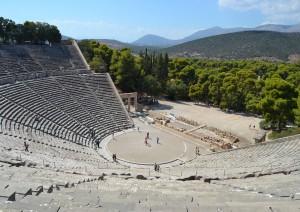 Napflio/nauplia - Epidauro - Sparta - Faris (190 Km).jpg