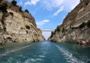 Patrasso - Isthmia - Corinto - Napflio/nauplia (210 Km).jpg