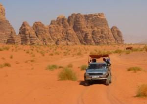 Deserto Del Wadi Rum.jpg