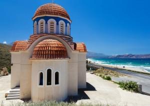 Santorini (traghetto) Creta.jpg