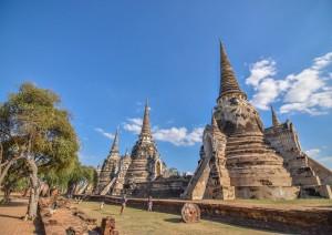 Ayutthaya - Lopburi - Sukhothai.jpg