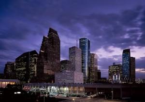 Italia (volo) Houston.jpg