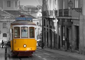 Italia (volo) Lisbona .jpg