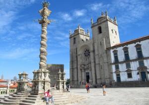 Nazaré - Porto (195 Km / 1h 50min).jpg