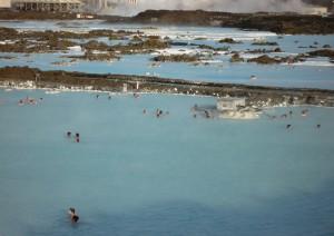Islanda (volo) Italia.jpg