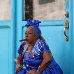Sabor cubano