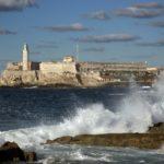 Castello del Morro a Havana