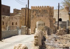 (24/04/2019) Wahiba Sands - Ibra - Wadi Bani Khalid - Wahiba Sands.jpg