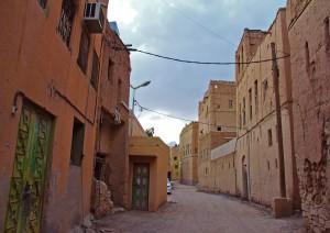 (26/04/2019) Nizwa - Al Hamra - Misfat Al Abreeyen - Jabal Shams - Nizwa.jpg