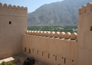 (25/04/2019) Wahiba Sands - Castello Di Jabreen - Bahla - Nizwa.jpg