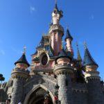 Castello della Bella Addormentata nel bosco