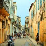 Avana Vecchia