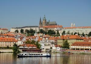 Praga   .jpg