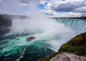 New York (volo) Buffalo - Niagara Falls.jpg