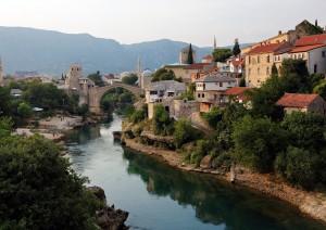 Sarajevo - Mostar - Sarajevo.jpg