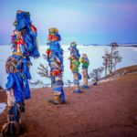 Sciamanesimo in Siberia