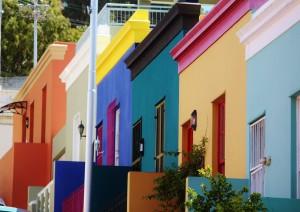 Arrivo A Cape Town.jpg