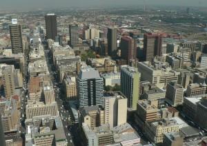 Pilanesberg National Park Area - Johannesburg (2h).jpg