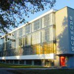 Bauhaus a Dessau