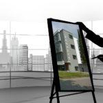 Architetto Bauhaus