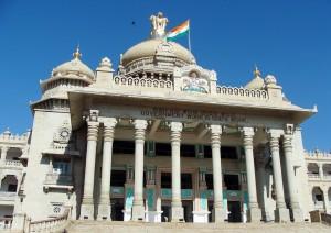 Arrivo A Bangalore.jpg