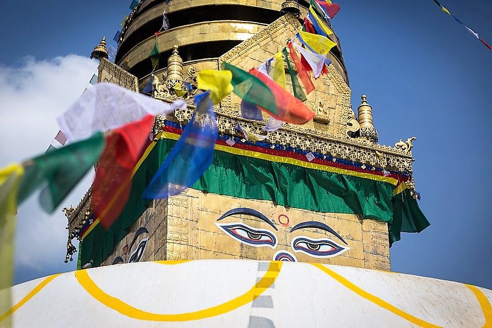 luoghi di incontri a Kathmandu come costruire un sito di dating online