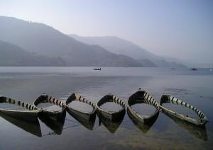 Chitwan - Pokhara .jpg