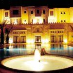 Hotel a Kairoun
