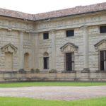 Mantova.