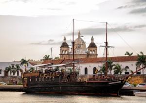 Amazzonia (volo) Cartagena.jpg