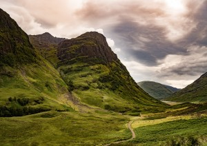 Edimburgo - Culross - Stirling - Doune - Fort William - Loch Garry - Eilean Donan - Kyleakin/skye (345 Km / 5h 30min).jpg