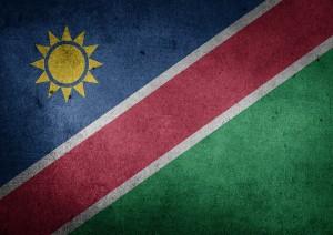 Italia (volo) Windhoek.jpg