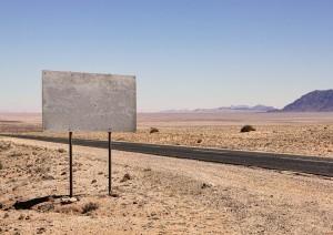 Otjihavera Mountains - Windhoek (100 Km / 1h 30min) / Windhoek (volo) Italia.jpg