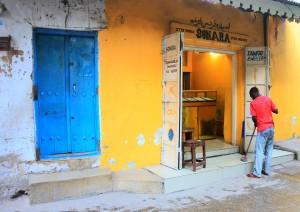 Zanzibar: Escursione A Stone Town.jpg