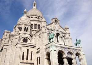 Italia (volo) Parigi.jpg