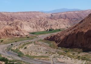 Santiago (volo) San Pedro De Atacama.jpg