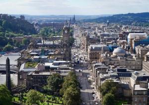Italia (volo) Edimburgo.jpg