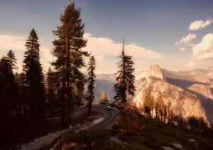 San Francisco - Mariposa - Yosemite Np - Mariposa (270 Km / 3h 10min).jpg