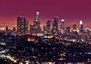 Los Angeles (volo) Italia.jpg