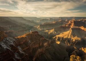 Sedona - Grand Canyon (175 Km / 2h).jpg