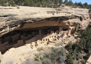 Bloomfield - Mesa Verde (135 Km / 1h 40min).jpg
