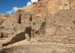Grants - Acoma - Chaco Canyon - Bloomfield (335 Km / 4h 45min).jpg