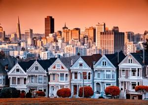Visalia - San Francisco (420 Km / 4h 30min).jpg