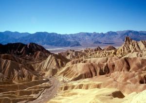 Las Vegas - Death Valley (395 Km / 4h 15min).jpg