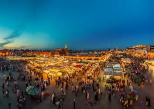 Bergamo (volo) Marrakech.jpg