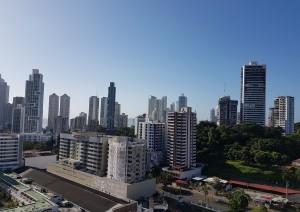 Italia (volo) Panama City.jpg