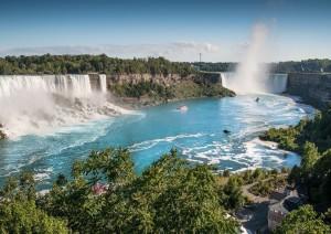 Toronto: Escursione Alle Cascate Del Niagara.jpg